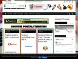 Anteprima www.angaweb.com