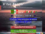 Anteprima iltuobanner.blogspot.it