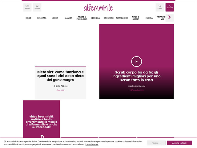 Anteprima blog.alfemminile.com/world/communaute/blog/blogsee__todo=edit.html