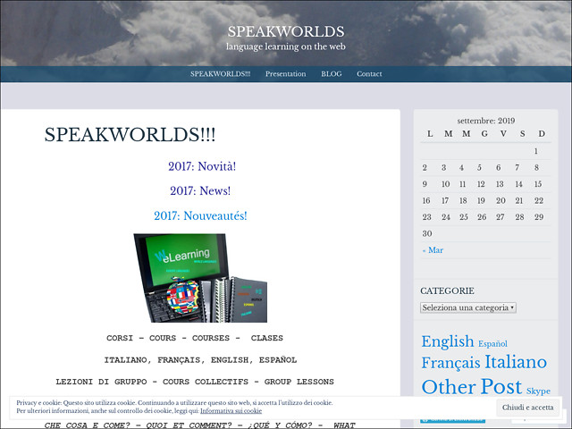 Anteprima speakworlds.wordpress.com