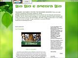 Anteprima biobioeancorabio.blogspot.com