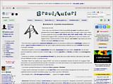 Anteprima www.braviautori.com