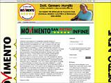 Anteprima gennaromorgillo.blogspot.com