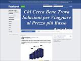 Anteprima www.facebook.com/groups/solovoli