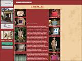 Anteprima quartiereparioli.altervista.org/il_mezzaro.htm
