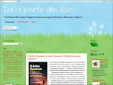 Anteprima dallapartedeilibri.blogspot.it