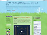 Anteprima www.irc4u-mmg.blogspot.it