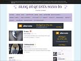 Anteprima questasonoio.altervista.org