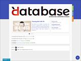 Anteprima redpdatabase.forumfree.it