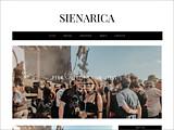 Anteprima sienarica.blogspot.it