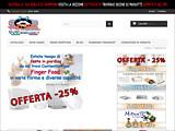 Anteprima www.sigrazie.it