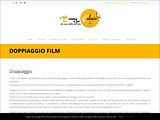 megavideo film 4