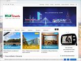 Anteprima www.bellavarsavia.com