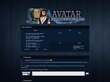 Anteprima avatar-laleggendadiaang.forumcommunity.net