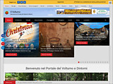 Anteprima www.ilvolturno.it