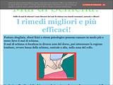 Anteprima maldischienarimedi.blogspot.com