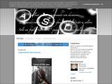 Anteprima susannabonaventura.blogspot.com