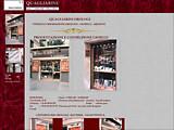 Anteprima quartiereparioli.altervista.org/quagliarini_orologi.htm