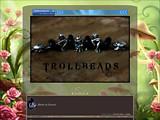 Anteprima trollbeadstory.forumcommunity.net