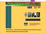 Anteprima www.gigirobiola.wixsite.com/primitivismo