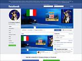Anteprima www.facebook.com/antoninoc49