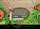Anteprima www.nice420cbd.com