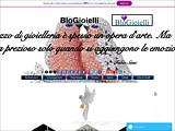 Anteprima fabiosieni.wixsite.com/blogioielli