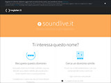 ingresso audio per notebok 3