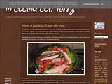 Anteprima incucinaconterry.blogspot.com