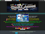 account google 3