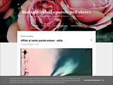 Anteprima bisbigligridati.blogspot.com