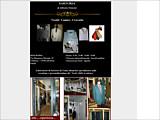 Anteprima www.rioneprati.altervista.org/sartoria_alberto_dolente.htm