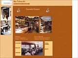 Anteprima www.rioneprati.altervista.org/bar_tabacchi_faconto_franco.htm