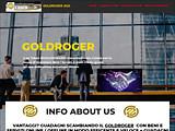 Anteprima goldrogercommunity.com