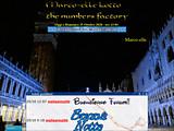 Anteprima marco-ellelotto.forumfree.it