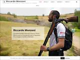 Anteprima www.riccardomonzoni.com