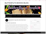 Anteprima butterflysbooksblog.wordpress.com