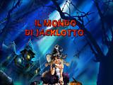 Anteprima il-mondo-di-jacklotto.forumcommunity.net
