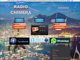 Anteprima www.radiochimera.com