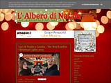 Anteprima natale-sianna.blogspot.com