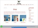 Anteprima www.circofortuna.it/shop