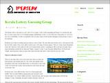 Anteprima www.iperserv.com