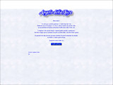 Anteprima web.tiscalinet.it/Angelo_della_Luce
