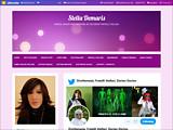Anteprima www.stellademaris.altervista.org