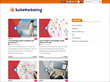 Anteprima www.suitemarketing.it