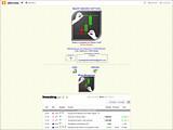 Anteprima traderline.altervista.org