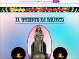 Anteprima fiorvi.wixsite.com/il-tempio-di-brigid