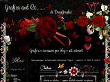 Anteprima danygraphic.altervista.org/Home.html