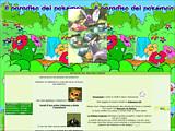 Anteprima legapokemon.forumcommunity.net