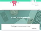 Anteprima www.thesmilingblog.com